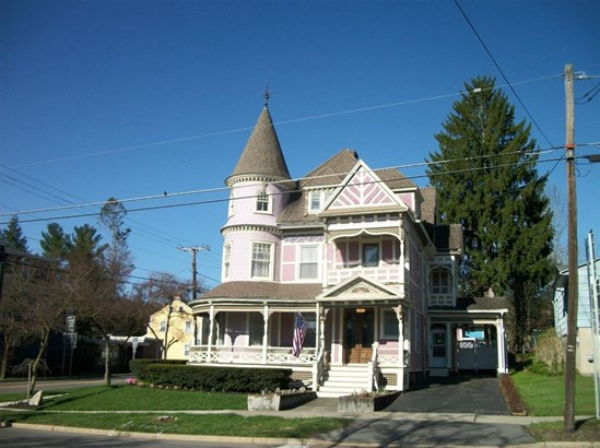115 N Broad Street, Norwich, NY - USA (photo 1)