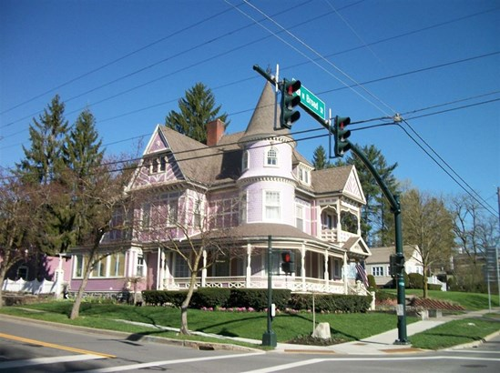115 N Broad Street, Norwich, NY - USA (photo 3)