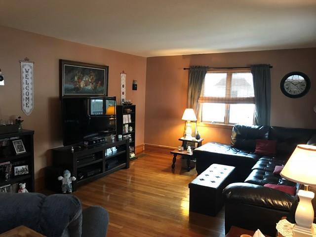 156 Mcambley Ave., Elmira Heights, NY - USA (photo 3)