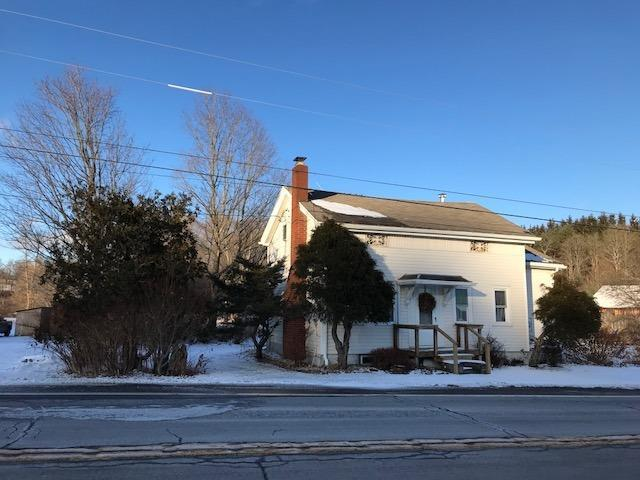 3573 State Hwy 206, Bainbridge, NY - USA (photo 2)