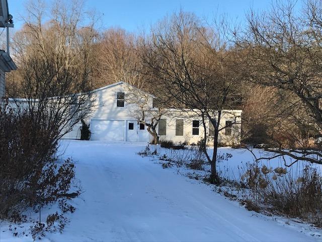 3573 State Hwy 206, Bainbridge, NY - USA (photo 4)