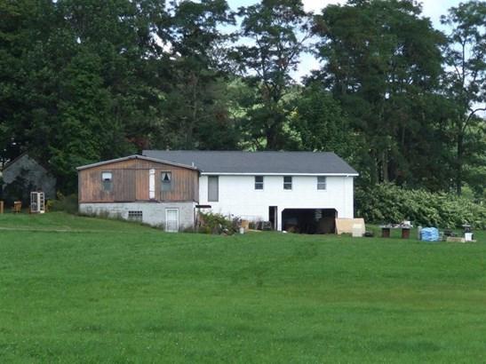 7950 State Hwy 28, Richfield, NY - USA (photo 3)