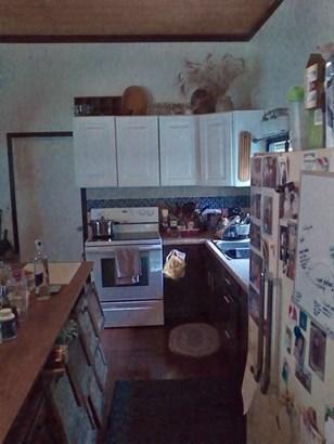 5764 Bauter Rd., Avoca, NY - USA (photo 5)