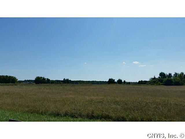 15922 County Rt 84, Adams, NY - USA (photo 1)