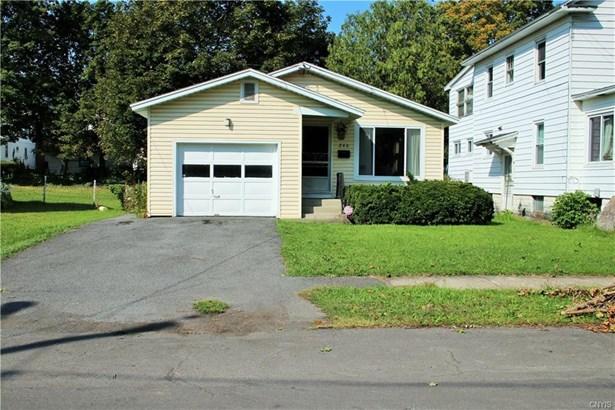 240 Ferndale Drive, Syracuse, NY - USA (photo 1)