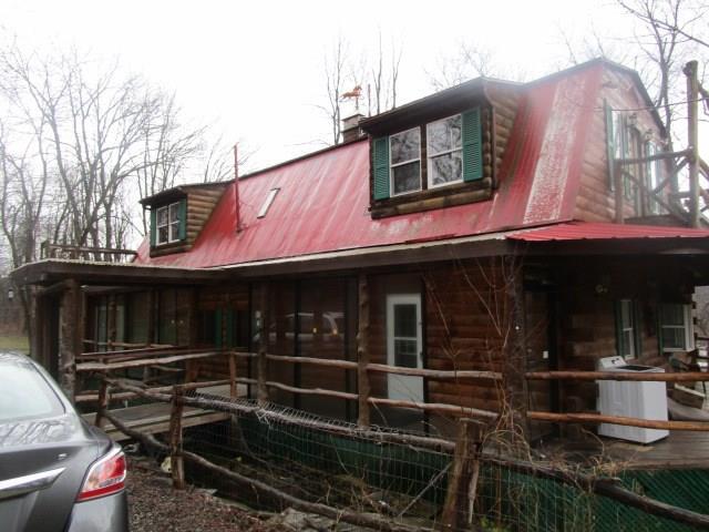 2028 County Rte 60, Elmira, NY - USA (photo 1)