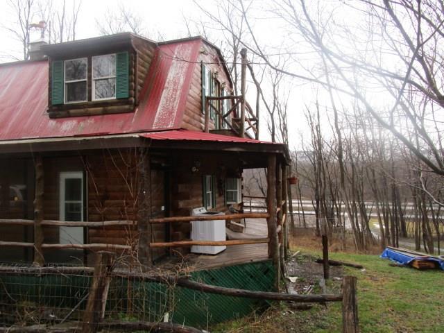 2028 County Rte 60, Elmira, NY - USA (photo 2)