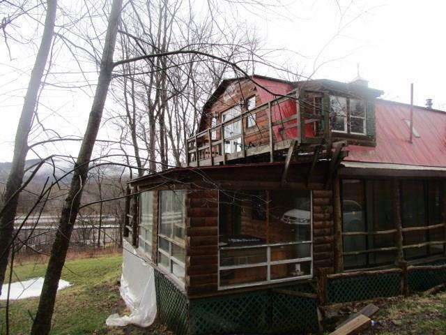 2028 County Rte 60, Elmira, NY - USA (photo 3)