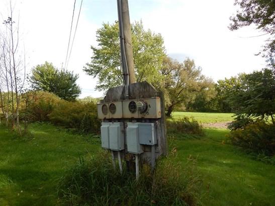 1624 State Highway 7, Unadilla, NY - USA (photo 5)