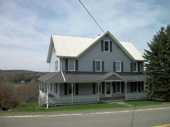 409 County Road 7, Mcdonough, NY - USA (photo 1)