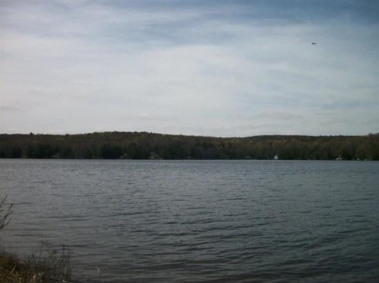 409 County Road 7, Mcdonough, NY - USA (photo 2)