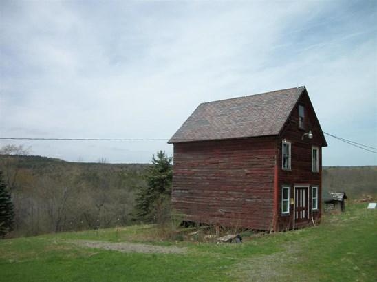409 County Road 7, Mcdonough, NY - USA (photo 4)