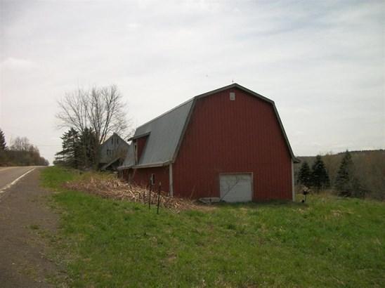 409 County Road 7, Mcdonough, NY - USA (photo 5)