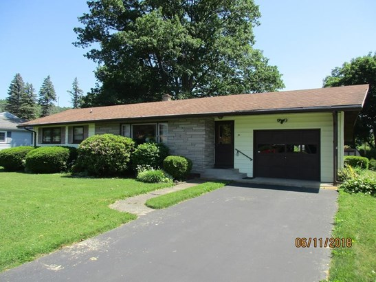 20 West Crestview Dr, Pine City, NY - USA (photo 1)