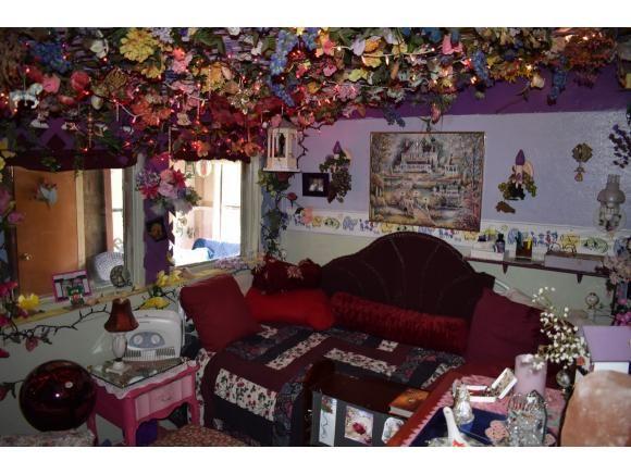 137 Shamrock Place, Harpursville, NY - USA (photo 3)