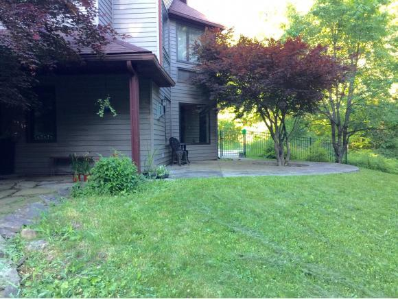 1183 Russell Rd, Newark Valley, NY - USA (photo 1)