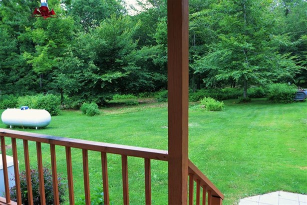 371 Shelly Road, Morris, NY - USA (photo 3)