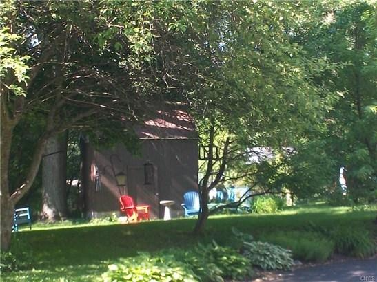 19 Drummond Street, Auburn, NY - USA (photo 3)