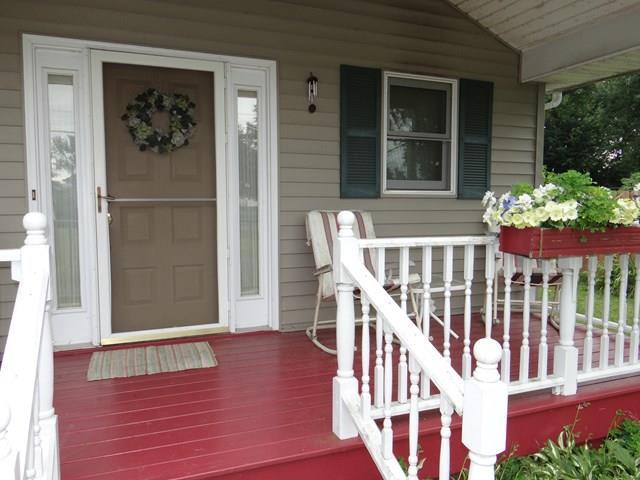432 Milton, Elmira, NY - USA (photo 1)