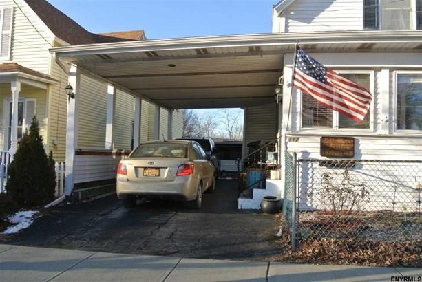 117 Washington Av, Rensselaer, NY - USA (photo 2)