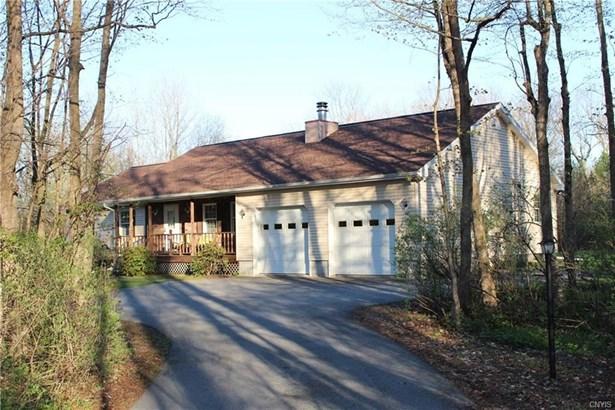 14494 Danenwald Road, Clayton, NY - USA (photo 2)