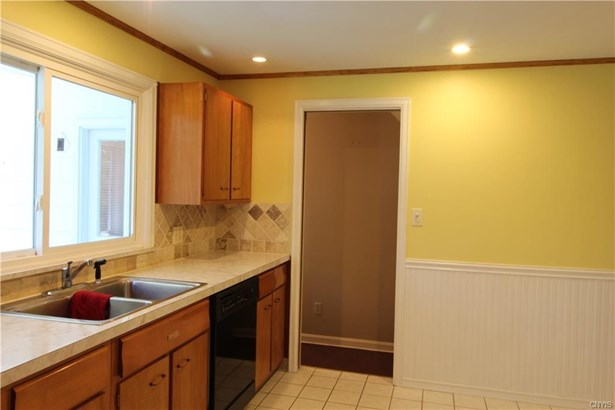 204 West Manchester Road, Geddes, NY - USA (photo 3)