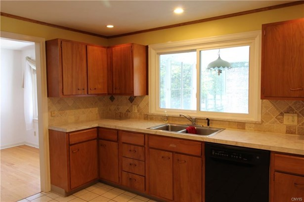 204 West Manchester Road, Geddes, NY - USA (photo 4)