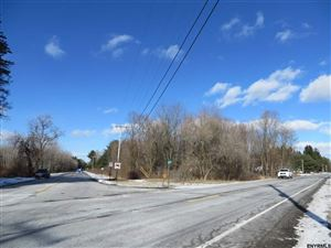 0 Route 50, Wilton, NY - USA (photo 1)