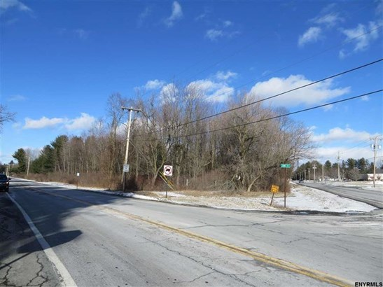 0 Route 50, Wilton, NY - USA (photo 2)