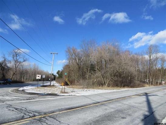 0 Route 50, Wilton, NY - USA (photo 3)