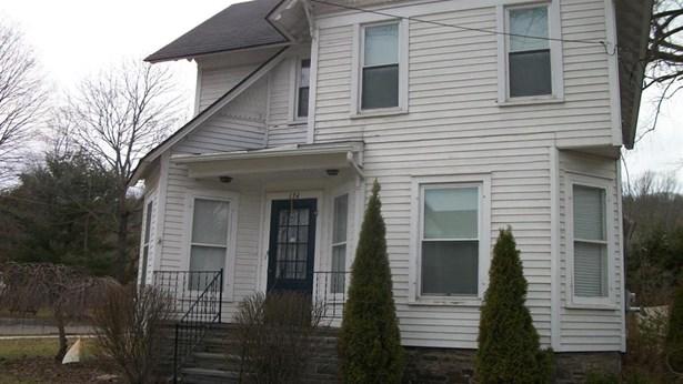 134 South Broad Street, Norwich, NY - USA (photo 1)