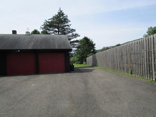 4544 Stanley Lake Rd, Friendsville, PA - USA (photo 2)