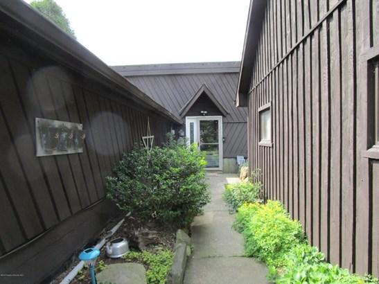 4544 Stanley Lake Rd, Friendsville, PA - USA (photo 3)