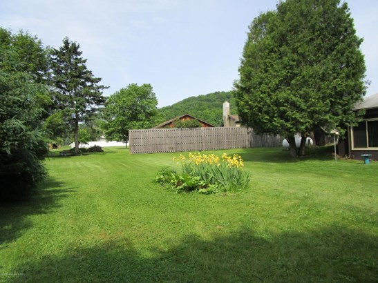 4544 Stanley Lake Rd, Friendsville, PA - USA (photo 5)