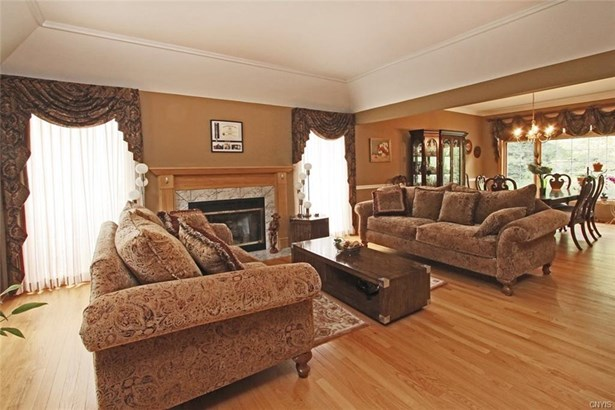7819 Rolling Ridge Drive, Manlius, NY - USA (photo 2)