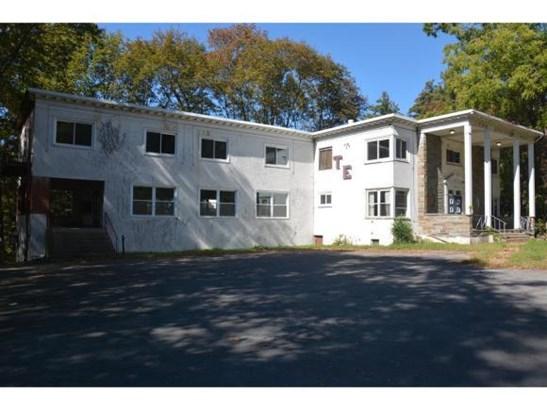 306 Highland, Ithaca, NY - USA (photo 1)