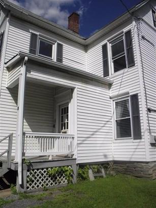 12 Townsend, Walton, NY - USA (photo 1)