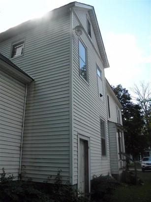 12 Townsend, Walton, NY - USA (photo 3)