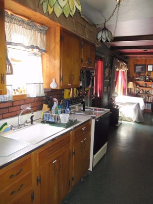 511 Wolf Hollow Road, Andes, NY - USA (photo 2)