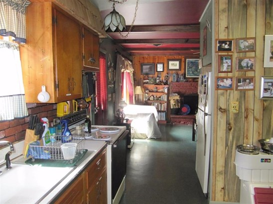 511 Wolf Hollow Road, Andes, NY - USA (photo 3)