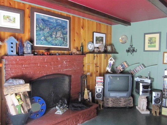511 Wolf Hollow Road, Andes, NY - USA (photo 4)