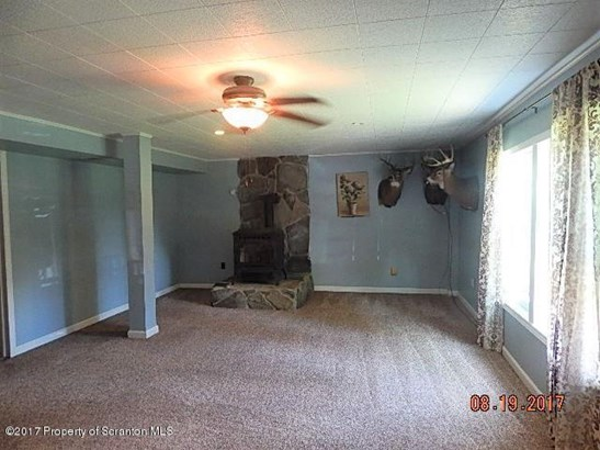 4574 Westwoods, Brackney, PA - USA (photo 4)