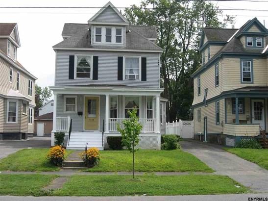 1142 Waverly Pl, Schenectady, NY - USA (photo 1)