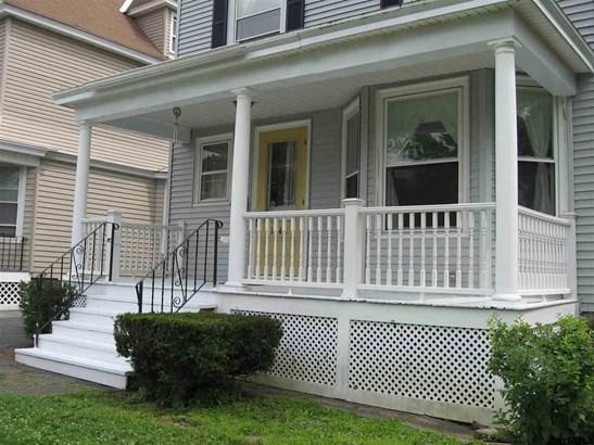 1142 Waverly Pl, Schenectady, NY - USA (photo 2)