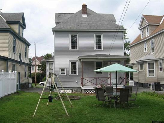 1142 Waverly Pl, Schenectady, NY - USA (photo 3)