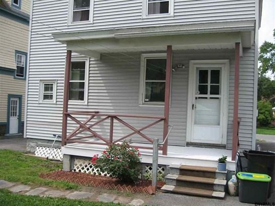 1142 Waverly Pl, Schenectady, NY - USA (photo 4)