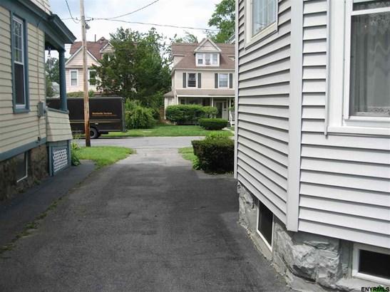 1142 Waverly Pl, Schenectady, NY - USA (photo 5)