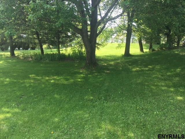 14 Orchard Rd, Brookview, NY - USA (photo 3)