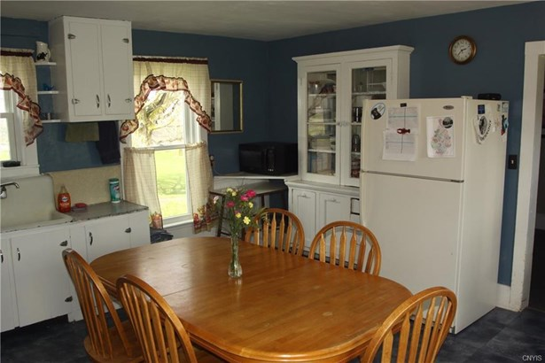 6643 East Road     A Extension, Lowville, NY - USA (photo 3)