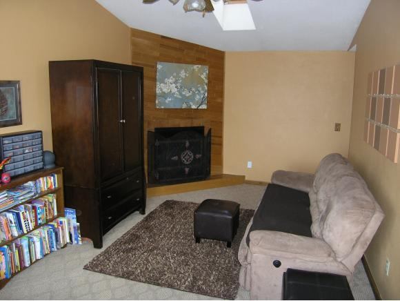 29 Clearview Place, Binghamton, NY - USA (photo 2)